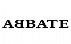 Abbate Shop