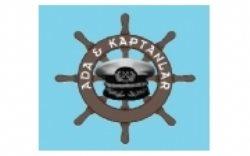 Ada&kaptanlar Denizcilik Danışmanlık