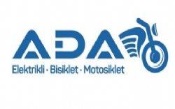 ADA BİSİKLET MOTOSİKLET
