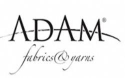 Adam Dış Tic Ltd Şti