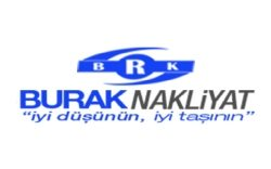 Adana Evden Eve Burak Nakliyat