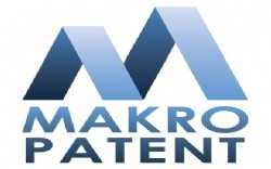 Adana makro patent