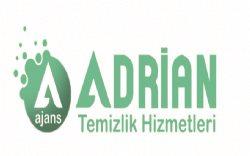 Adrian Ajans