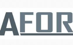 Aforsoft Yazılım Danışmanlık Ticaret Ltd. Şti.