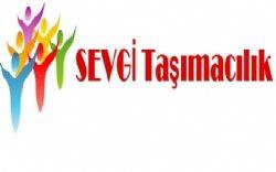 Ağrı Sevgi Taşımacılık Turizm Ltd. Şti.