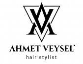 Ahmet Veysel HairStylist