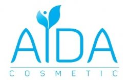 Aida Kozmetik