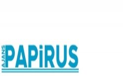 Ajan Papirus