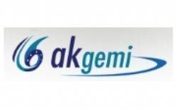 Ak Gemi Inş. Ltd. Şti.