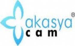 Akasya Cam