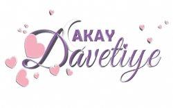 Akay Davetiye