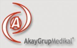 Akay Grup Medikal