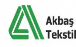 Akbaş Tekstil A.Ş.