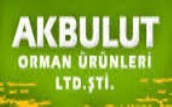 AKBULUT ORMAN ÜRÜNLERİ İNŞ.TAH.SAN.TİC.LTD.ŞTİ.