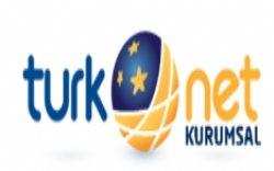 TurkNet İletişim Hizmetleri