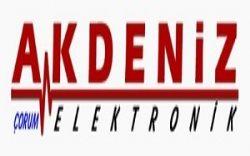 Akdeniz Elektronik
