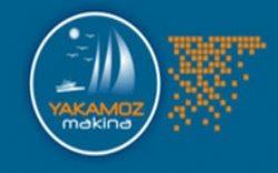 Yakamoz Makina (Çukurova Jenaratör Yetkili Servisi)