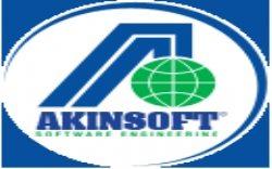 Akınsoft Software Engineering