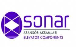 Sonar Grup Asansör