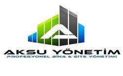 Aksu Profesyonel Bina ve Site Yönetimi Kahramanmaraş