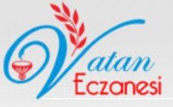 Vatan Eczanesi