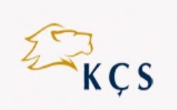Kipaş Holding (Kahramanmaraş Çimento - Hazır Beton - Kahramanmaraş)