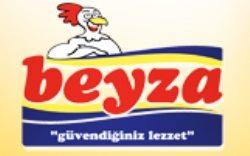 Akyem (Beyza Piliç)
