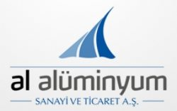 Al Alüminyum
