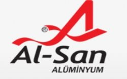 Al-San Alüminyum