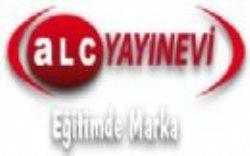 ALC Yayınevi