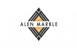 ALEN Marble