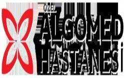 ALGOMED ÖZEL SAĞLIK HİZMETLERİ VE TİCARET ANONİM ŞİRKETİ