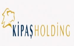 Kipaş Holding (Karen Enerji)