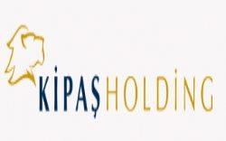 Kipaş Holding (Kipaş İplik)