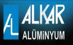 Alkar Alüminyum