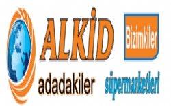 Alkid