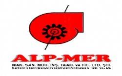 Alp-Mer Makine