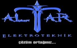 Altar Elektronik