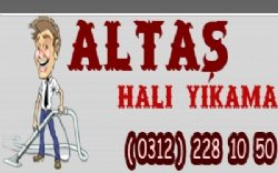 ALTAŞ HALI YIKAMA