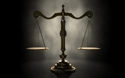 Altın Hukuk Bürosu Av Ömer Faruk Altın