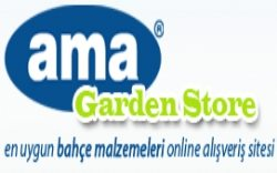 Ama Garden Store