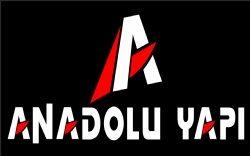 ANADOLU YAPI