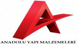 Anadolu Yapı İnşaat
