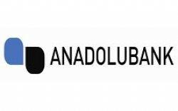 Anadolubank Denizli Şubesi
