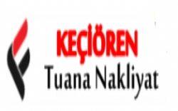 Ankara Keçiören Nakliyat