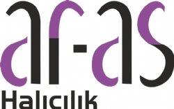 ARAS HALICILIK