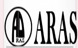 Aras Parke