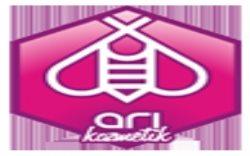 ARI KİMYA San.Tic.Ltd.Şti