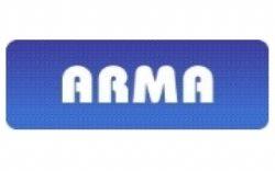 Arma Dış Ticaret Proje Uygulama Ve Danışmanlık Ltd. Şti.