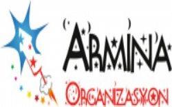 Armina Organizasyon